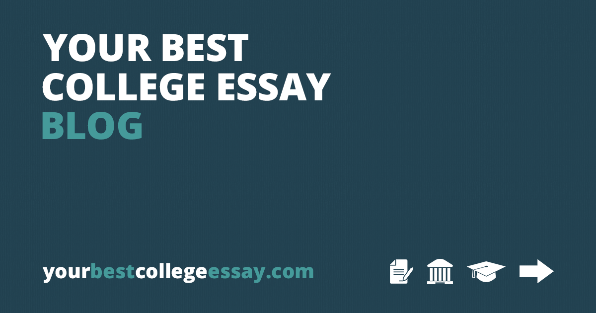 Essays Written By High School Students  Villanova Writing Supplement Essay Term Paper also International Business Essays  Villanova Writing Supplement  Your Best College Essay English Essay Short Story